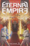 Eternal Empire (2017) TPB 02