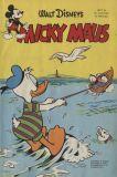 Micky Maus (1951) 1962-26