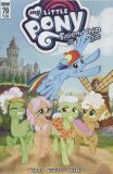 My Little Pony: Friendship is Magic (2012) 70