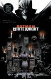 Batman: White Knight (2017) TPB