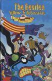The Beatles: Yellow Submarine - Die Graphic Novel (2018) HC