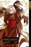 Frau Faust 05 (Limited Edition)