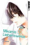 Mikamis Liebensweise 03