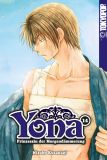 Yona - Prinzessin der Morgendämmerung 14