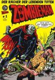 Zombieman 01