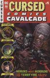 Cursed Comics Cavalcade (2018) 01