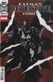 Detective Comics (1937) 0990
