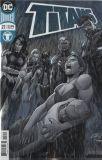 Titans (2016) 27