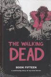 The Walking Dead (2003) HC 15