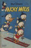 Micky Maus (1951) 1963-02