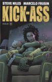Kick-Ass (2018) 08