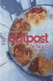 Outpost Zero (2018) 04