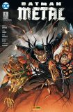 Batman Metal (2018) 04