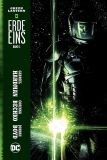 Green Lantern: Erde Eins (2018) 01