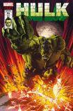 Hulk (2016) 06: World War Hulk II - Der Weltenbrecher