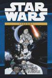Star Wars Comic-Kollektion 56: Infinities - Das Imperium schlägt zurück