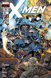 X-Men: Gold (2018) 03: Machts noch einmal... X-Men!