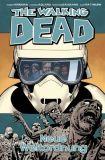 The Walking Dead (2006) Hardcover 30: Neue Weltordnung
