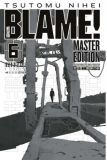 Blame! Master Edition 06