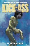 Kick-Ass (2018) 01 [05]: Frauenpower
