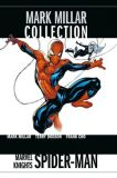 Mark Millar Collection (2016) HC 08: Marvel Knights Spider-Man