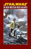 Star Wars Sonderband (2015) 19 [105]: In den Weiten der Galaxis [Hardcover]
