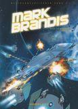 Mark Brandis 03: Unternehmen Delphin