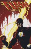 The Flash (1987) by Mark Waid TPB 05
