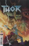 Thor (2018) 06 [712]