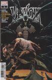 Venom (2018) Annual 01