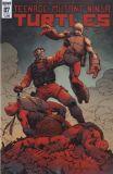 Teenage Mutant Ninja Turtles (2011) 87