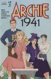 Archie 1941 (2018) 02