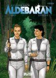 Rückkehr nach Aldebaran 01: Episode 1