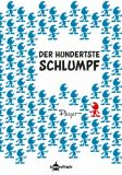 Die Schlümpfe Minis: Der hundertste Schlumpf