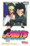 Boruto - Naruto the next Generation 04