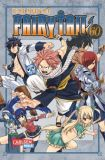 Fairy Tail 60 [Limited Edition]
