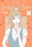 Dreamin' Sun 05