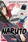 Naruto Massiv 14