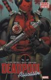 Deadpool: Assassin (2018) TPB