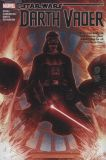 Darth Vader (2017) HC 01 [3]: Dark Lord of the Sith