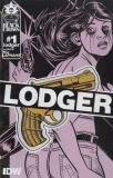 Lodger (2018) 01