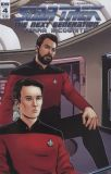 Star Trek: The Next Generation - Terra Incognita (2018) 04