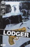 Lodger (2018) 01 [Variant Cover]