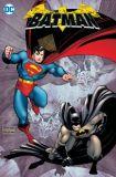 Batman (2017) 19 [Comic Action 2018 Variant Cover]