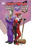 Harley Quinn: Harley liebt den Joker [Comic Action 2018 Variant Cover]