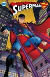 Superman (2017) Sonderband 06 [Comic Action 2018 Variant Cover]