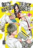 Lets destroy the Idol Dream 01