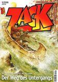 Zack (1999) 233 (11/2018)