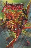 Avengers (2016) Paperback 05 [14]: Der Krieg gegen Kang