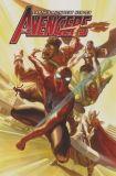Avengers (2016) Paperback 05 [14]: Der Krieg gegen Kang [Hardcover]